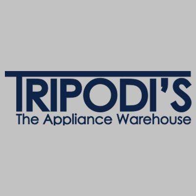 Tripodi's Electric