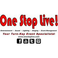 One Stop Live Entertainment & Production image 4