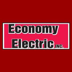 Economy Electric Inc.