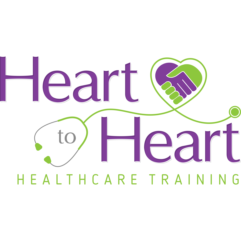 Heart to Heart Healthcare Training