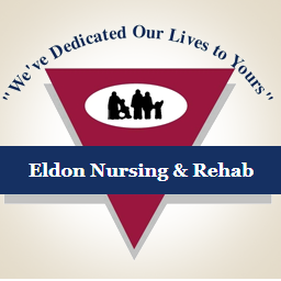 Eldon Nursing & Rehab