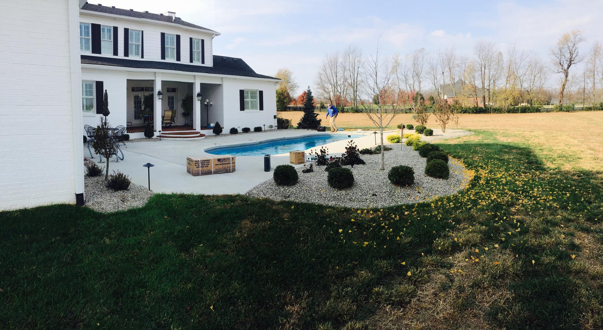 Backyard Fun Pools, Inc. image 3