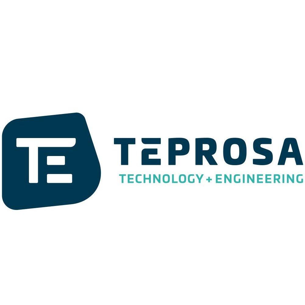 TEPROSA GmbH in Magdeburg