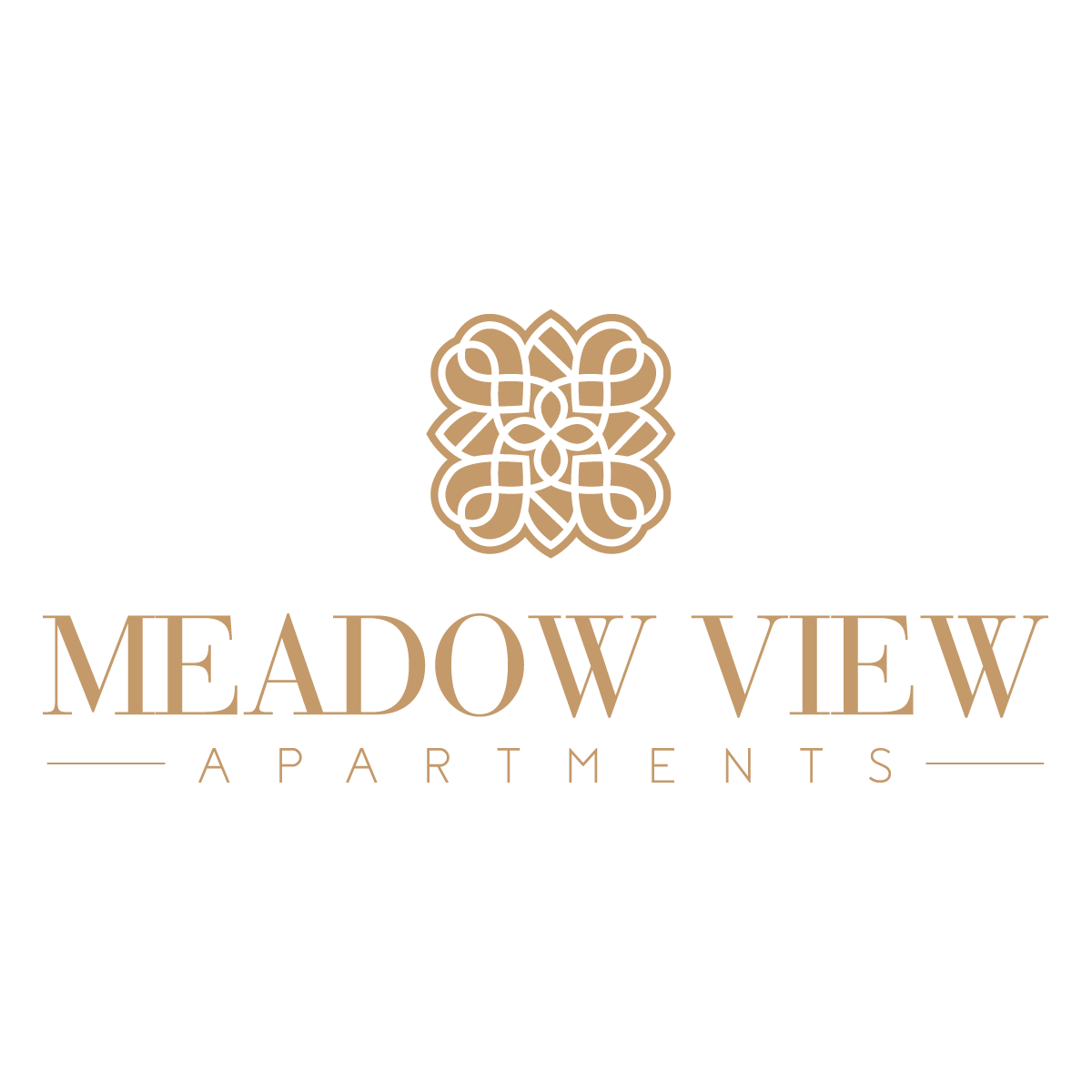 Meadow View image 11