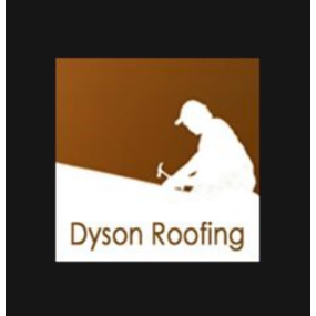 Dyson Roofing image 7