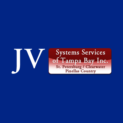 Jv Systems Service Of Tampa Bay Inc.