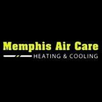 Memphis Air Care