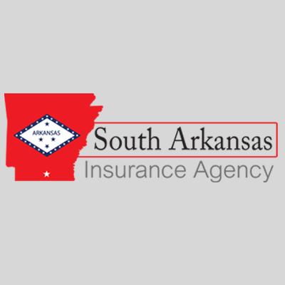 South Arkansas Insurance Agency