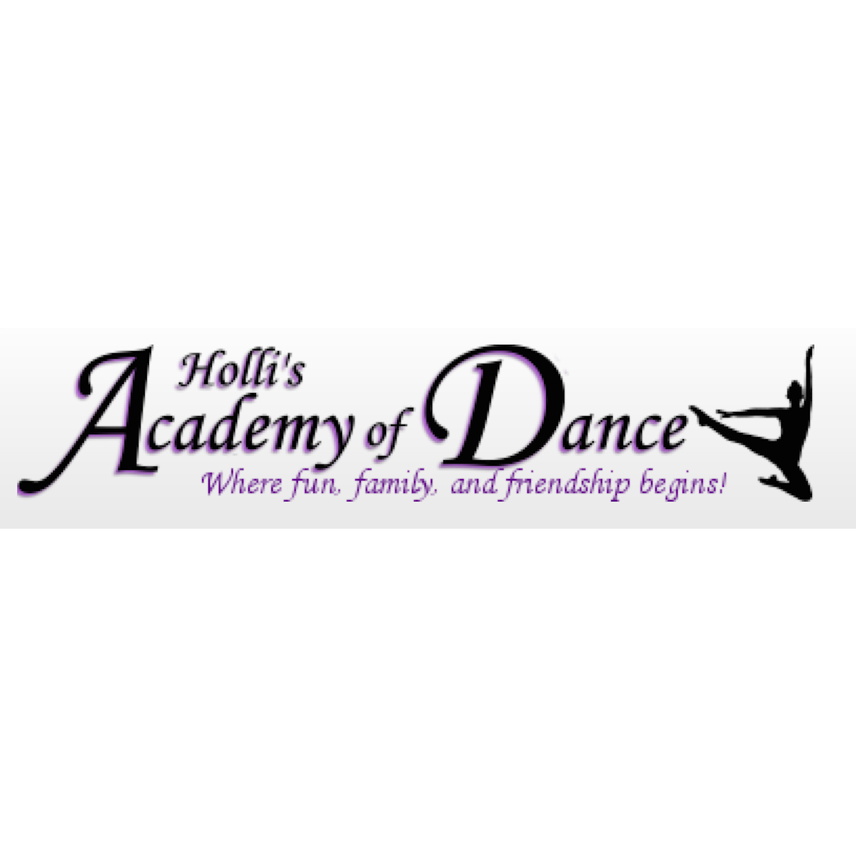 Holli's Academy of Dance