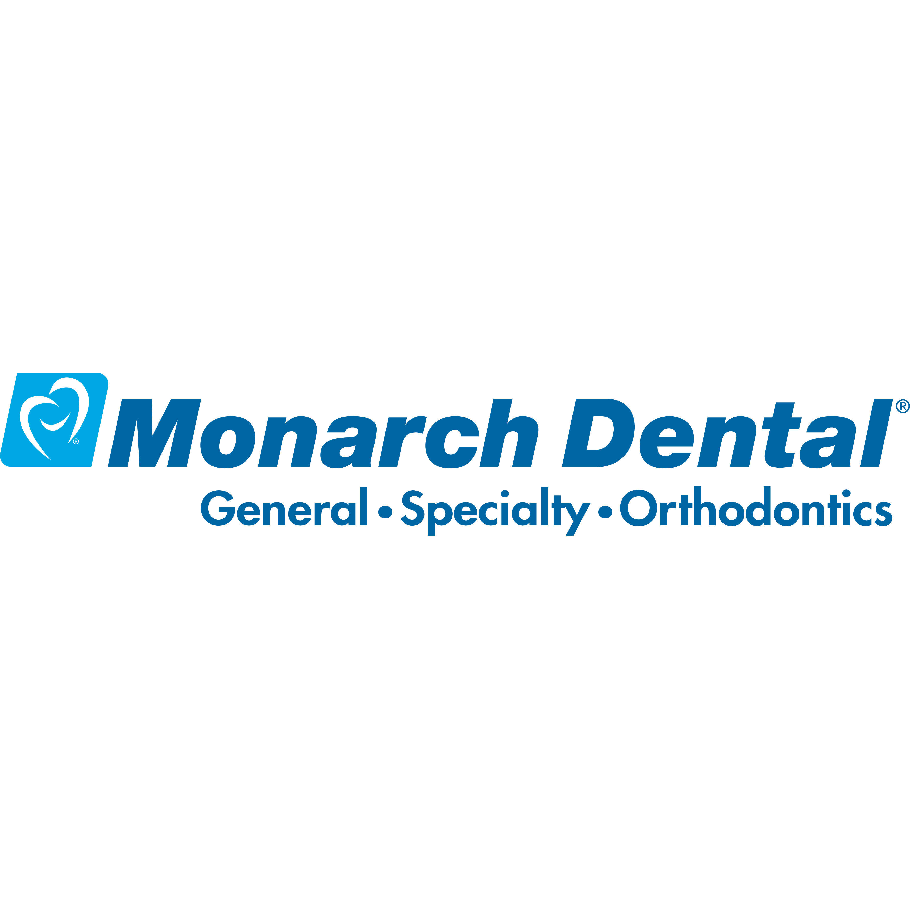 Monarch Dental image 5