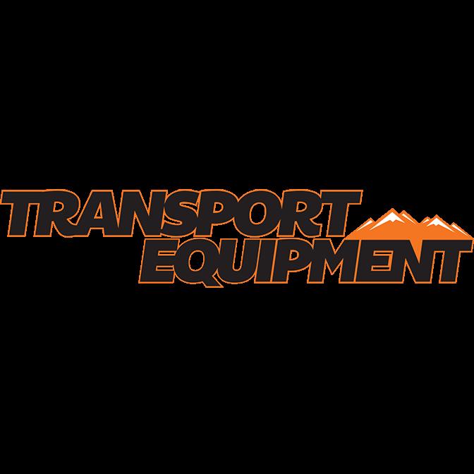 Transport Equipment, Inc.