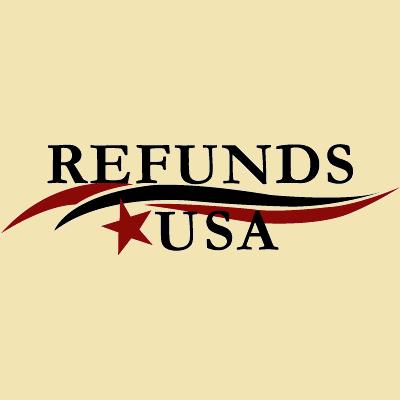 Refunds Usa