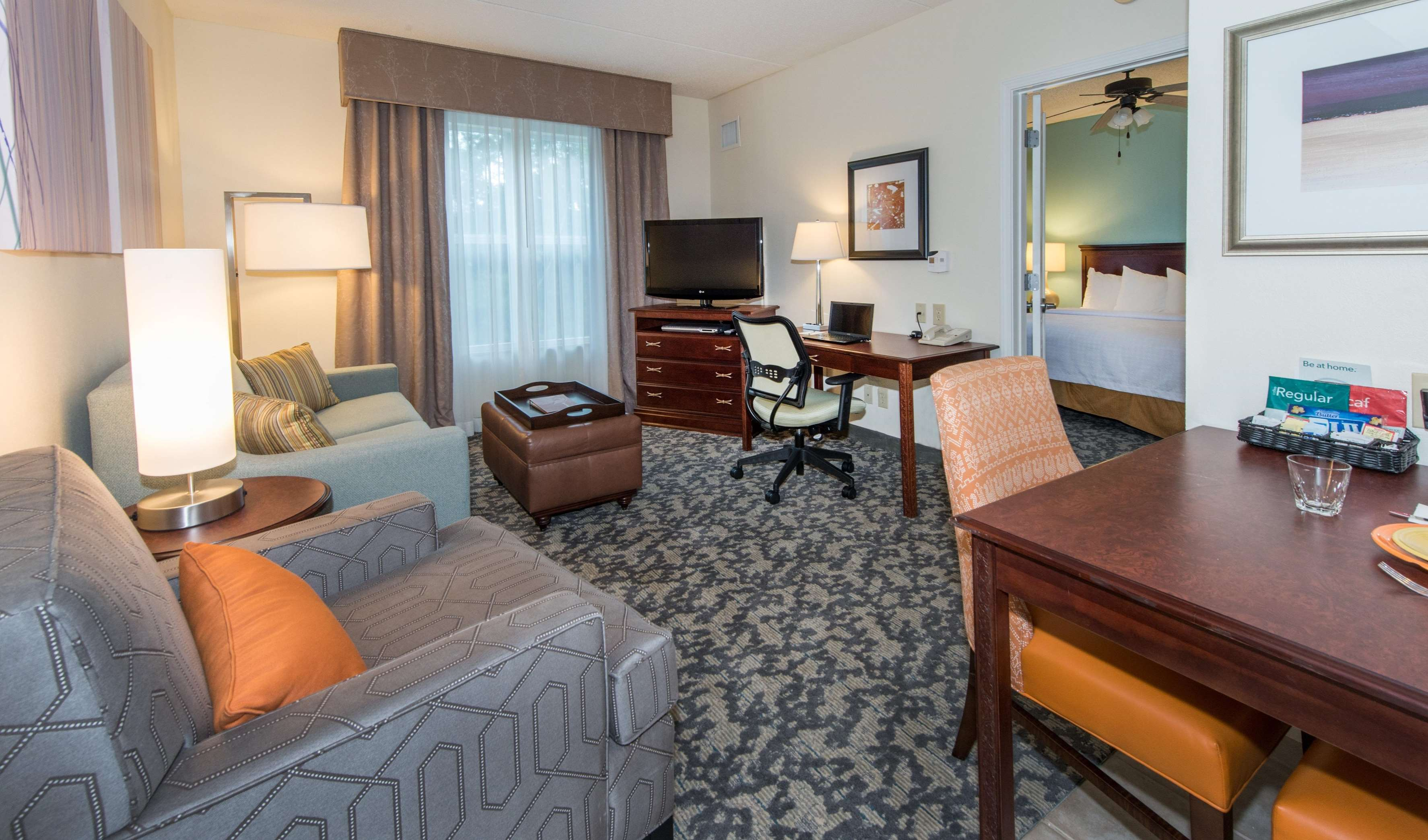 Homewood Suites by Hilton Montgomery image 23