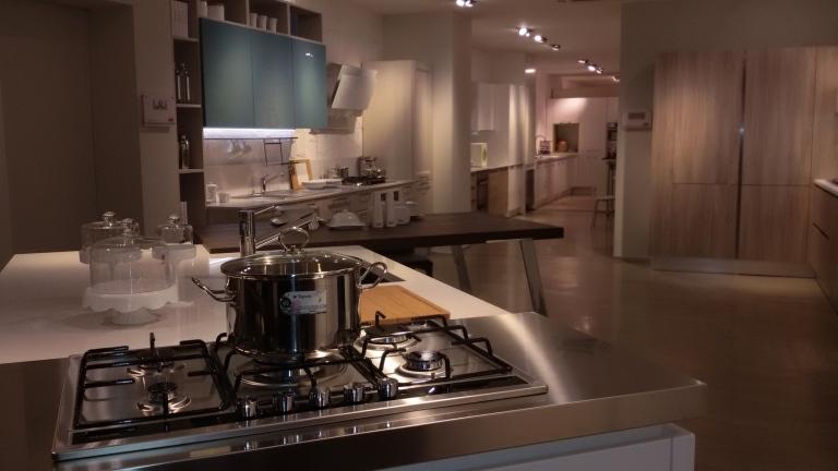 Smith Cucine e Arredamenti Low Cost - Mobili, Verona - Italia ...