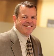 Scott Counihan - Ameriprise Financial Services, Inc. image 0