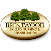 Brentwood Healthcare