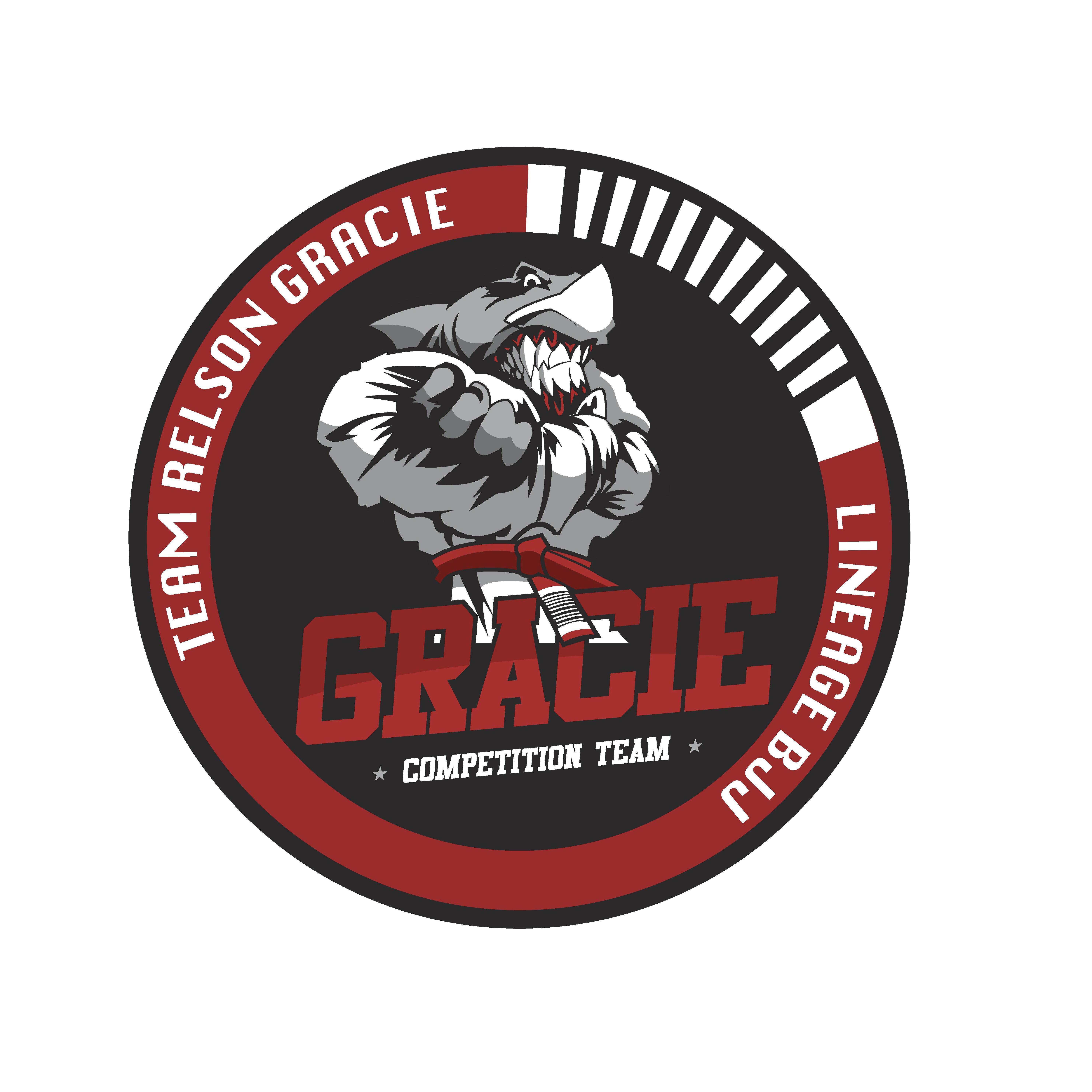 Calvert MMA Academy - Lineage BJJ / Gracie Jiu-Jitsu image 2