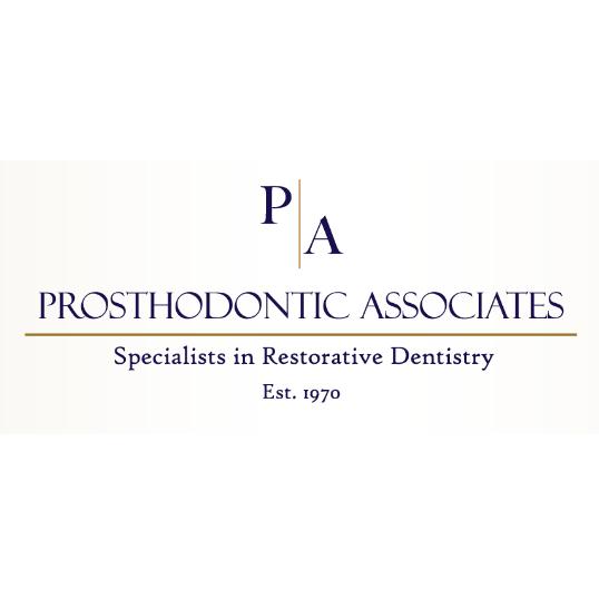 Prosthodontic Associates image 3