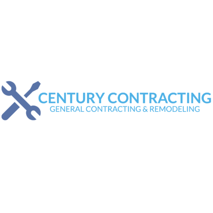 Century Contracting - Hamilton, OH - Plumbers & Sewer Repair