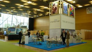 Global Exhibit Management image 1