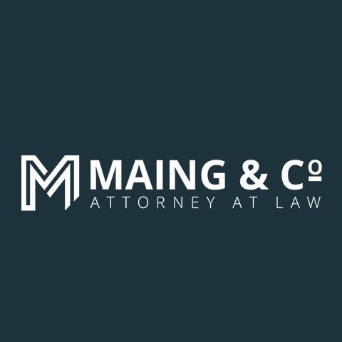 Maing & Co, P.C.
