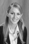 Edward Jones - Financial Advisor: Elizabeth Fifer image 0