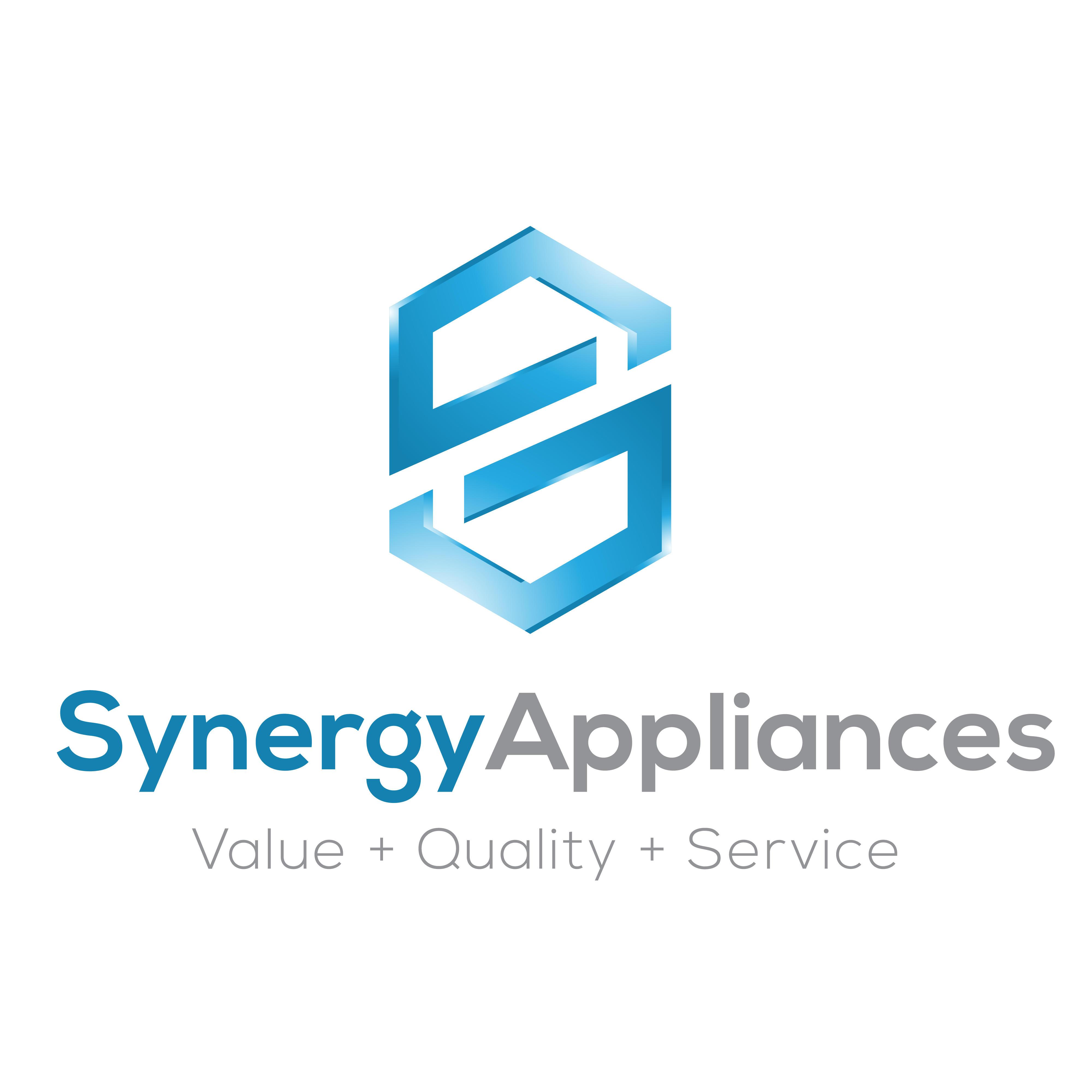 Synergy Appliances