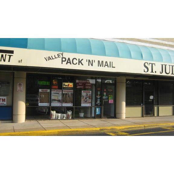View contact info, business hours, full address for Valley Pack 'n' Mail in Bensalem, PA Whitepages is the most trusted online directory.