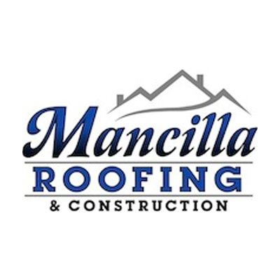 Mancilla Roofing & Construction