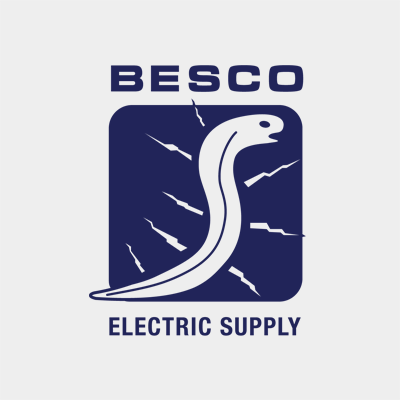Besco Electric Supply image 0