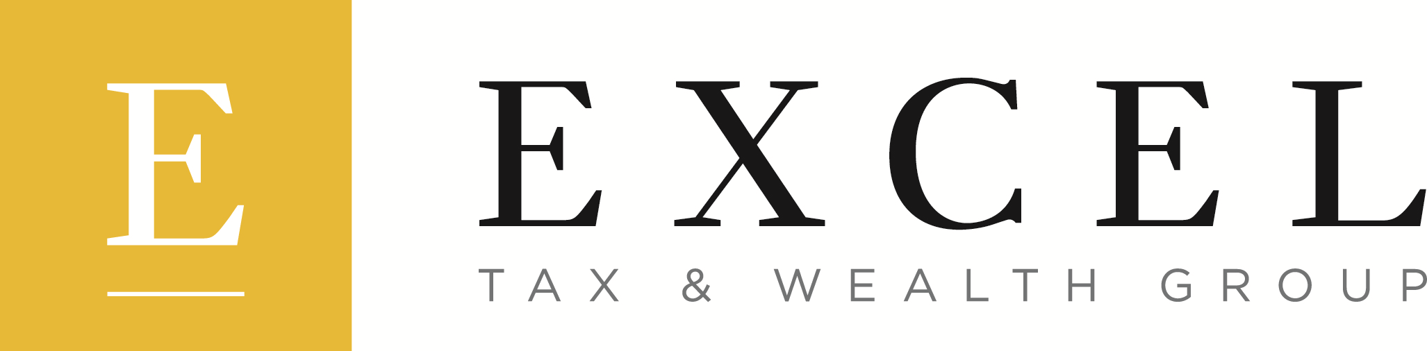 Excel Tax & Wealth Group image 0
