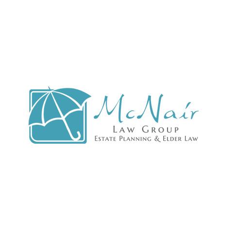 McNair Law Group, PLLC image 0