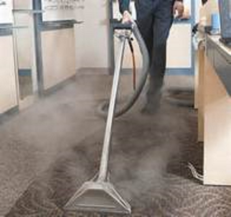 R & R Carpet Cleaning image 8