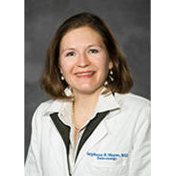 Stephanie Mayer, MD image 0