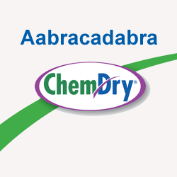 Aabracadabra Chem-Dry
