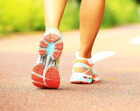 American Foot and Ankle Specialists is a Podiatrist serving Scottsdale, AZ