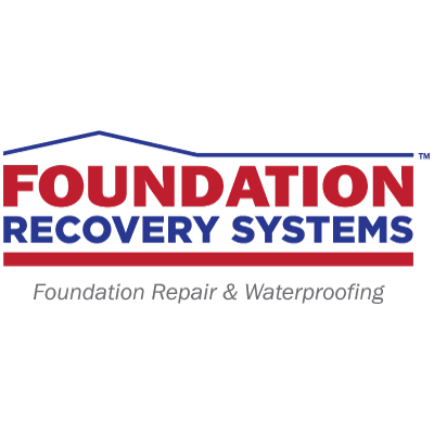 Foundation Recovery Systems of Kansas City