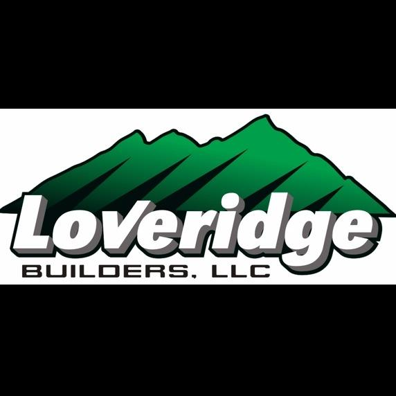 Loveridge Builders & Roofing