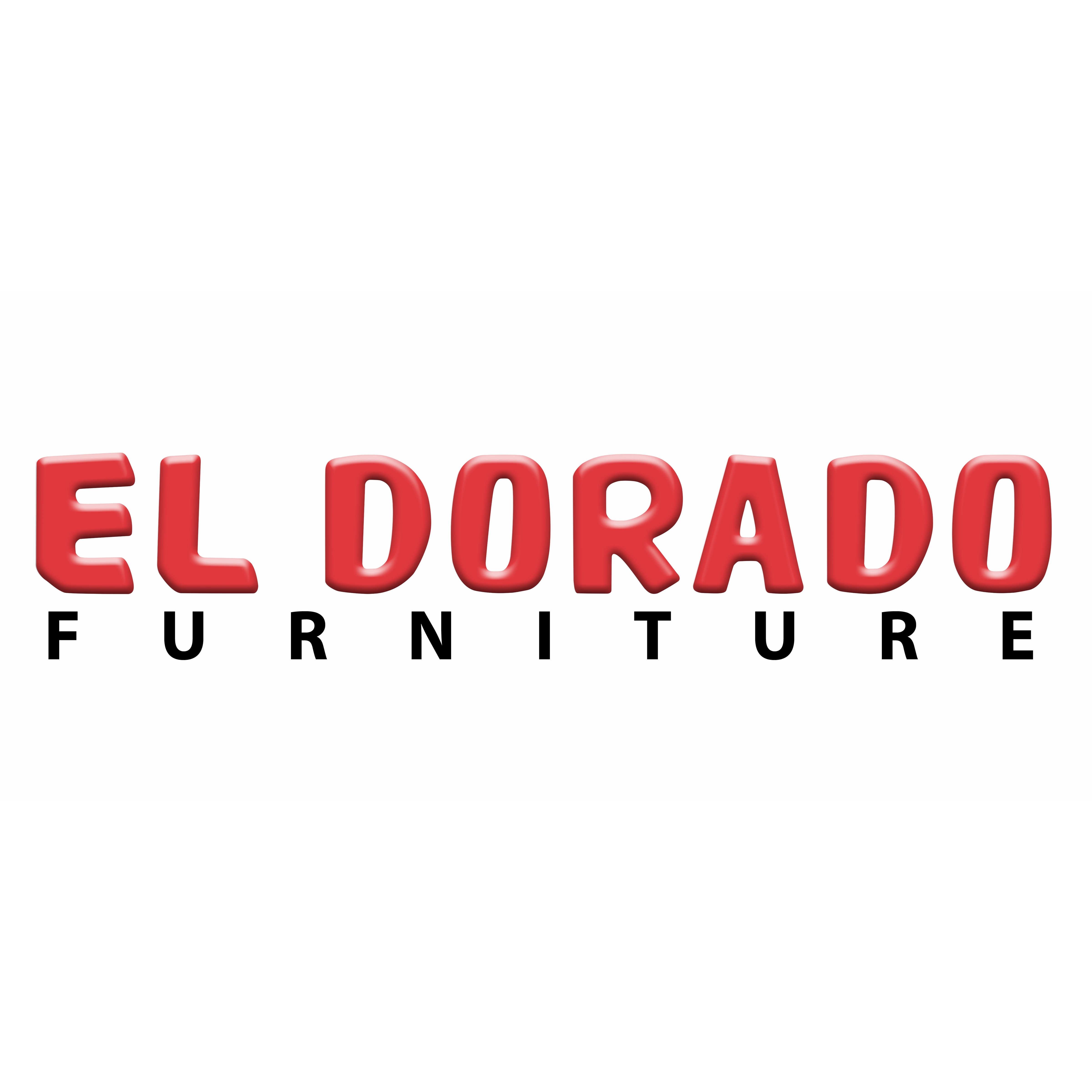 image of El Dorado Furniture - Miami Airport Boulevard