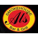 Al's Smokehouse Bar & Grill