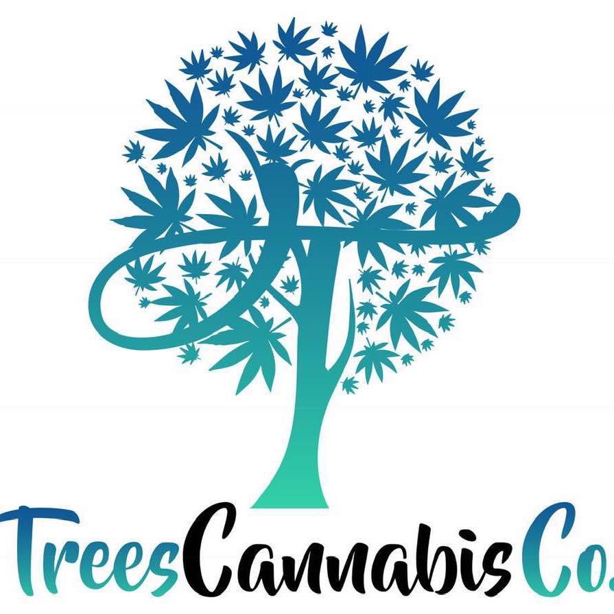 Trees Cannabis Co. image 0