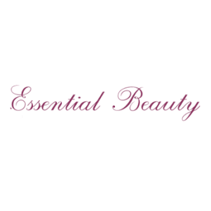 Essential Beauty/The Art of Male Waxing