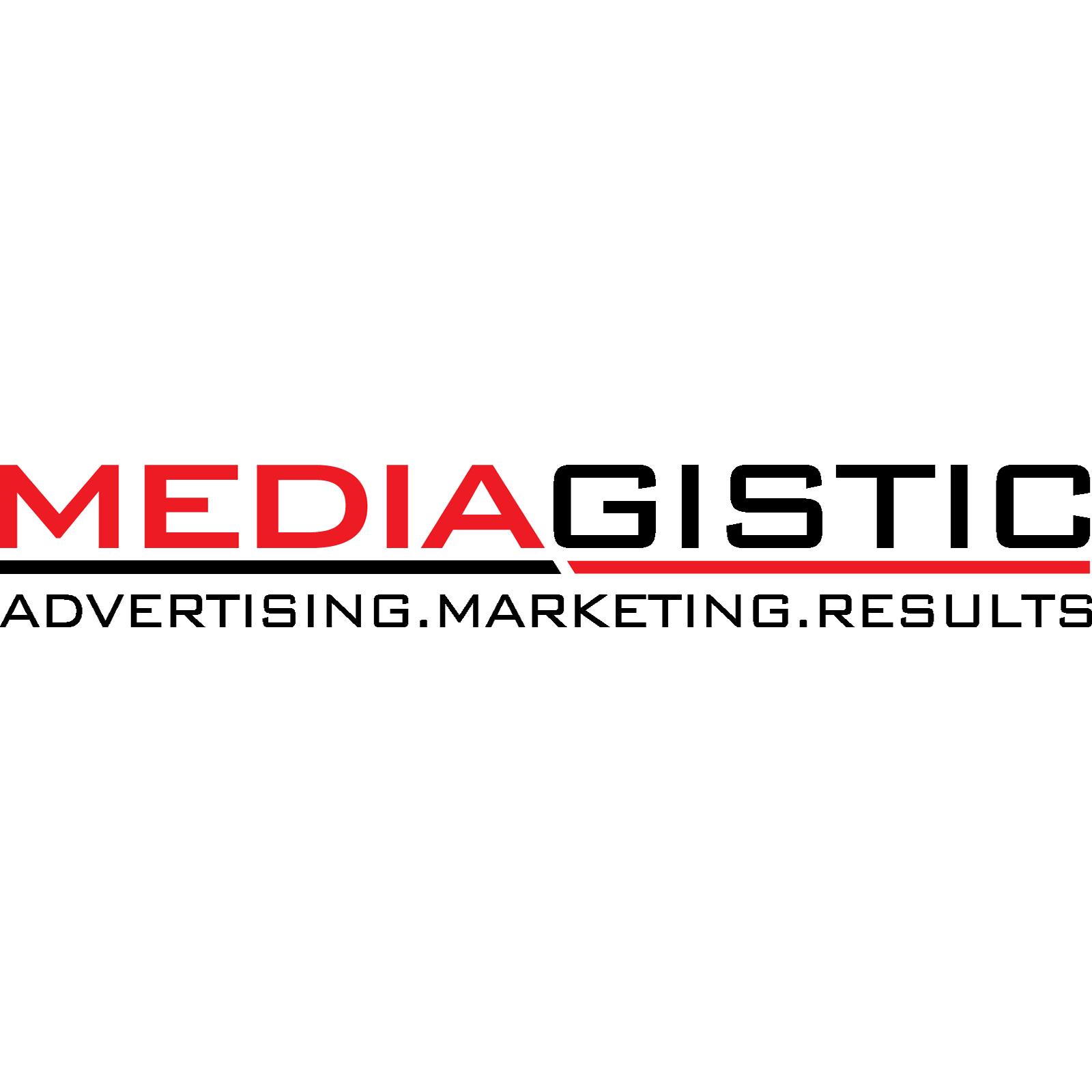 Mediagistic
