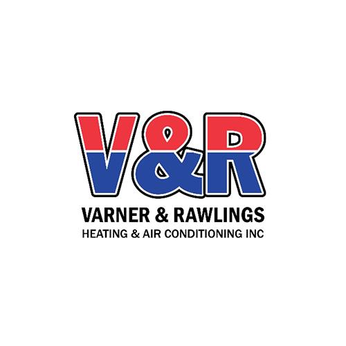 Varner And Rawlings