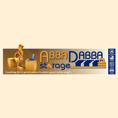 Abba Dabba Storage image 0