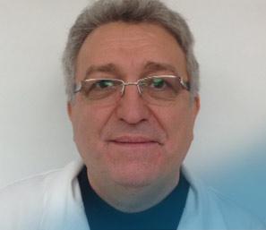 Uniprix Bernard Baghdadi - Pharmacie affiliée à Montréal