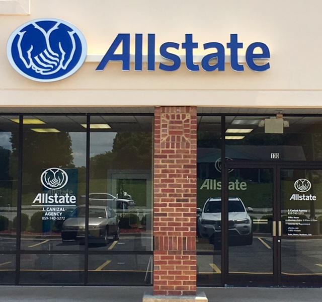 Allstate Insurance Agent: J Canizal image 2