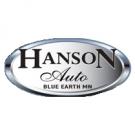 Hanson Auto Repair & Sales image 1