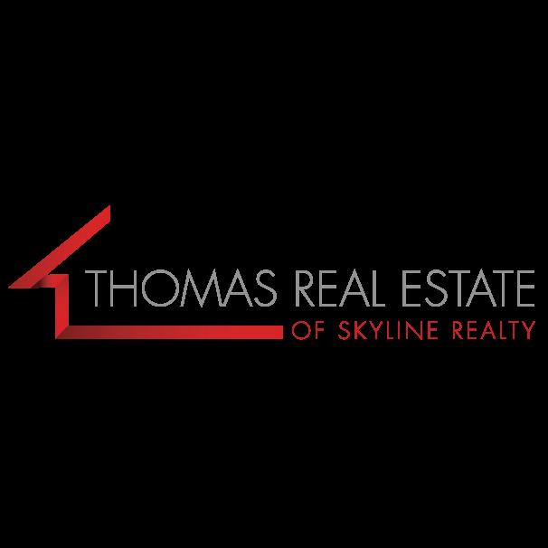 Thomas Real Estate - Meridian, ID 83642 - (208)629-6116 | ShowMeLocal.com