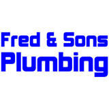 Fred and Sons Plumbing